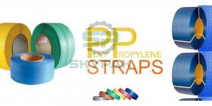 Hình ảnh dây nhựa PP